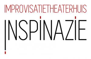 improvisatietheaterhuis inspinazie